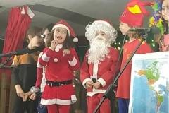 Festivales-Navidad_1
